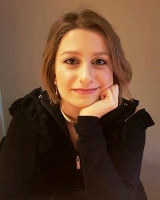 Photo of Elena Claudia, from Elena Claudia